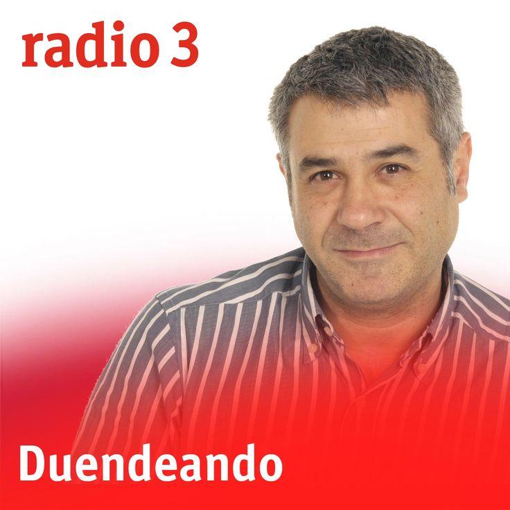 Duendeando - Curso iniciación flamenco Duendeando 1ª clase - 13/10/13, Duendeando  online, completo y gratis en RTVE.es A la Carta. Todos los programas de Duendeando online en RTVE.es A la Carta