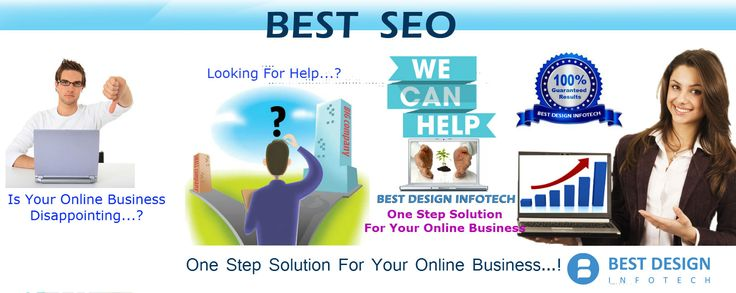 Having a website is not the end of the matter so far as the number of hits the site should ideally generate. Creating a website which is attractive and modern with all functionality is of no use if it is lost in the universe of web. So to generate hits and make it visible to the maximum number of online browsers we need to first make it rank in the top list of companies which the search engine displays when a query is typed in its search box. This can be done by Search Engine Optimization…