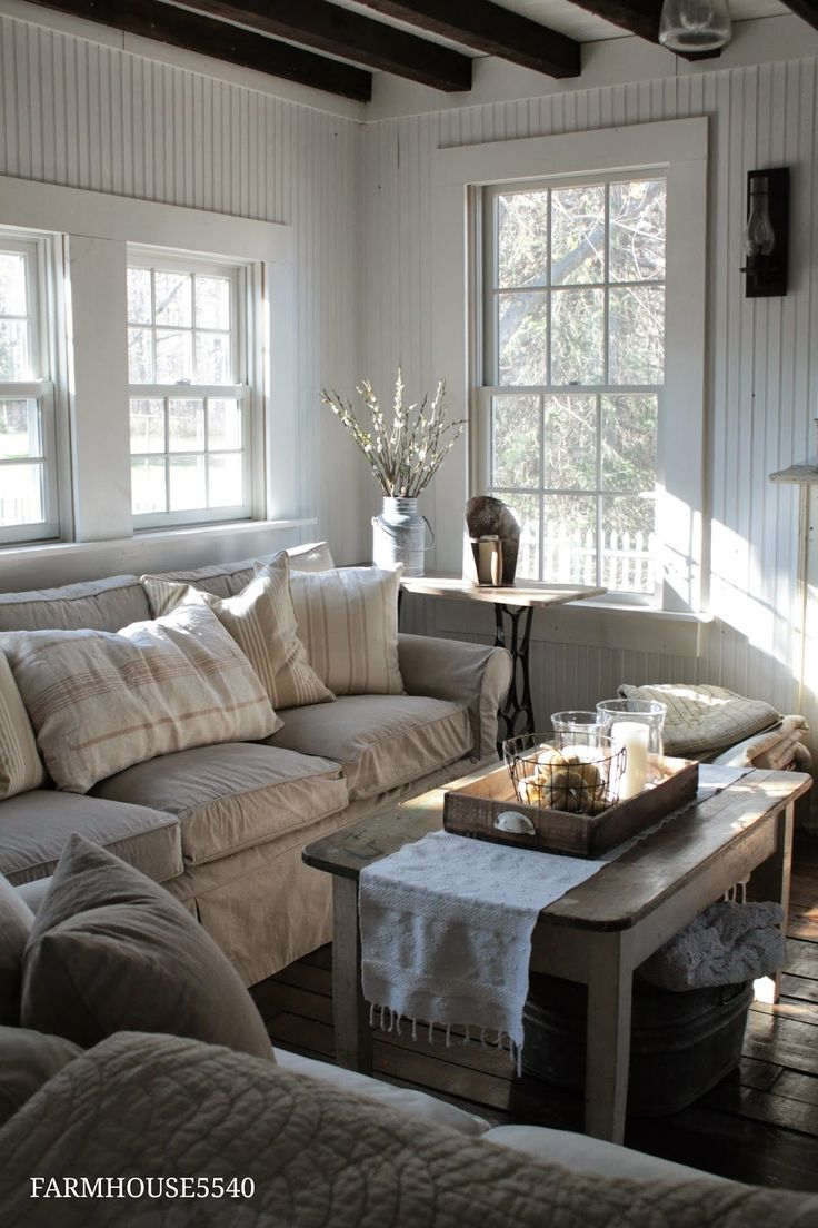 FARMHOUSE – INTERIOR – renovating, decorating and creating in an 1867 pennsylvania farmhouse.