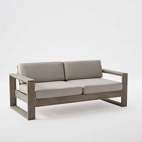 Portside Sofa | west elm