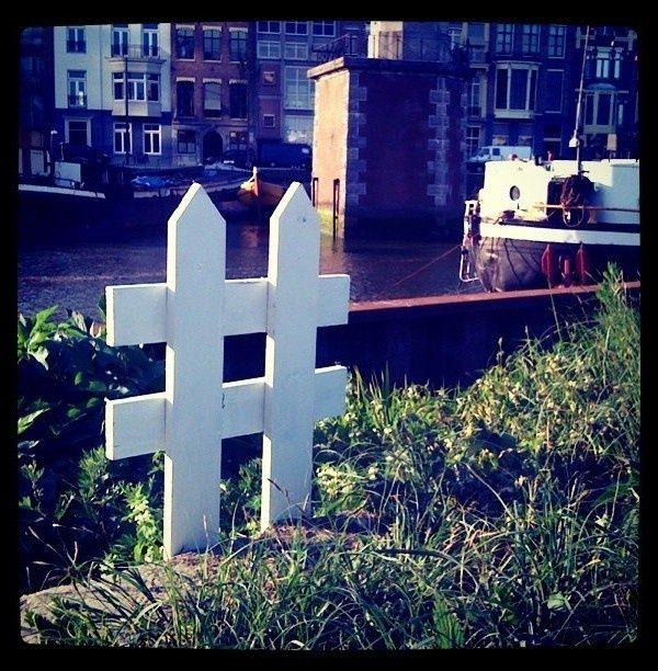 7 regole per un hashtag perfetto
