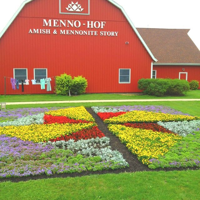 54 Best Quilt Garden Trail Images On Pinterest Amish Country Trail And Barn Quilts