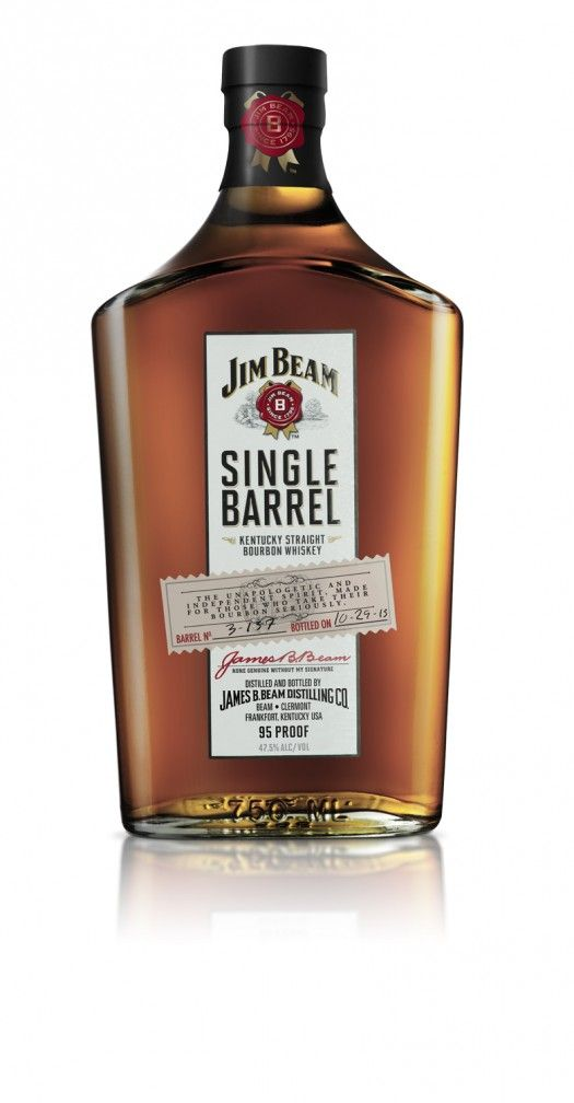 17 Best Ideas About Jim Beam On Pinterest