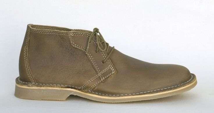 Freestyle Viktor Cabretta Limestone - Handmade Genuine Full Grain Leather Shoe. R 879. Handcrafted in Cape Town, South Africa. Code: 182207 See online shopping for sizes. Shop for Freestyle online https://www.thewhatnotshoes.co.za/ Free delivery within South Africa.