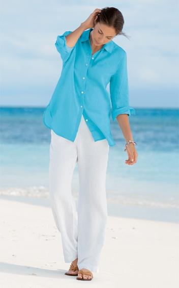 68 Best Jjill Clothing Images On Pinterest Petite