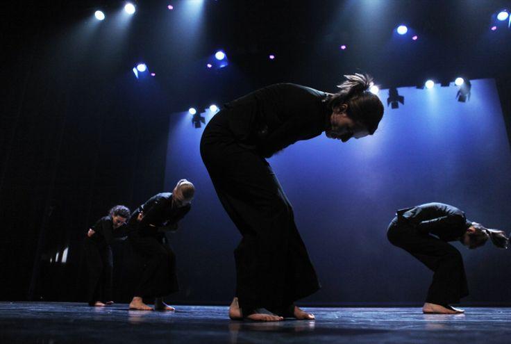 Sizin için en uygun ve en iyi jazz dans kursu için tıklayın; http://www.kurs.com/jazz-dans-kursu