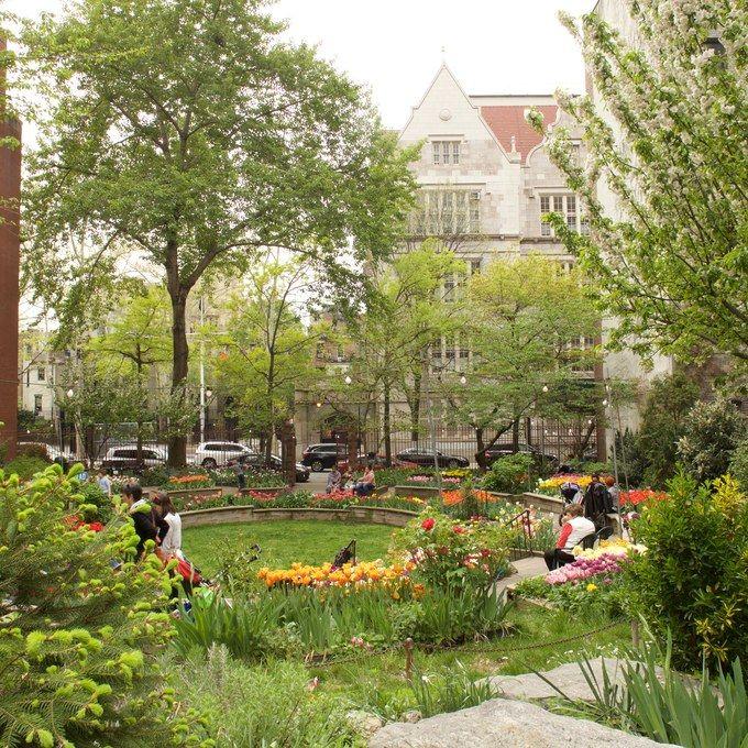 77cabc69a118872a96532b77c50e6828 - City Green Public Gardens Of New York