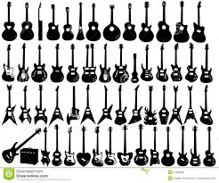 10 best guitar body shapes images on pinterest electric guitars guitar body and guitar building. Black Bedroom Furniture Sets. Home Design Ideas