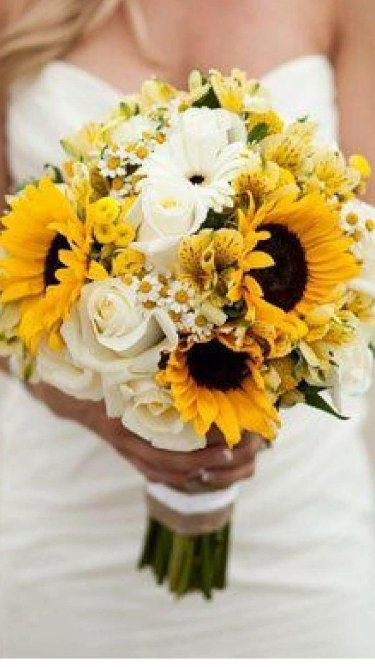 Winterhochzeit blumen  28 besten Hochzeit Blumen Bilder auf Pinterest   Blumen, Hochzeit ...