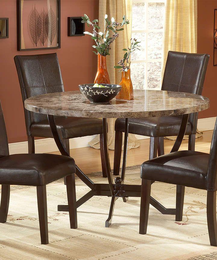 40+ Granite dining room set Best Seller