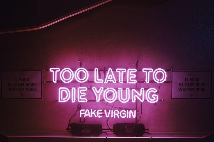 www.fakevirgin.com