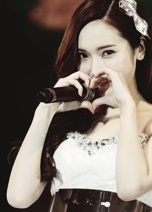 Jessica ♥