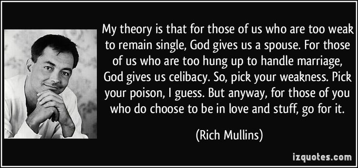 Rich Mullins Quotes. QuotesGram