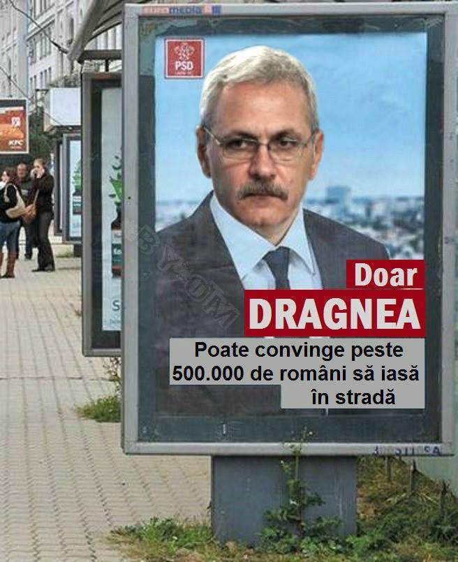 election poster Credit: Oscar Manto