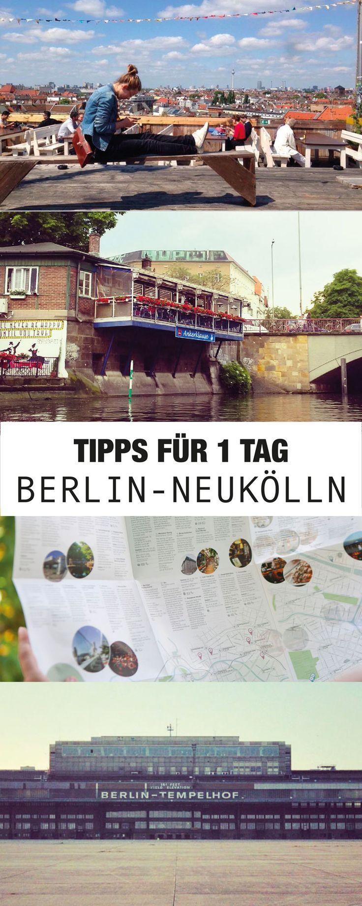 Berlin neukölln tipps für den neunen szenekiez in der hauptstadt