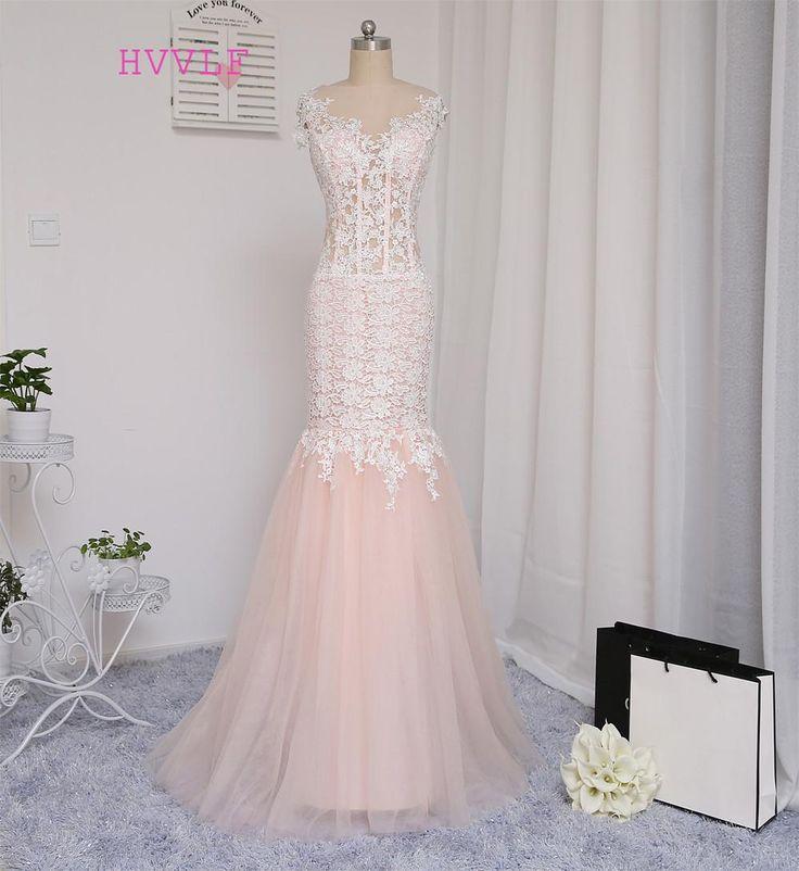 63 besten Prom Dresses Bilder auf Pinterest   Abendkleider ...