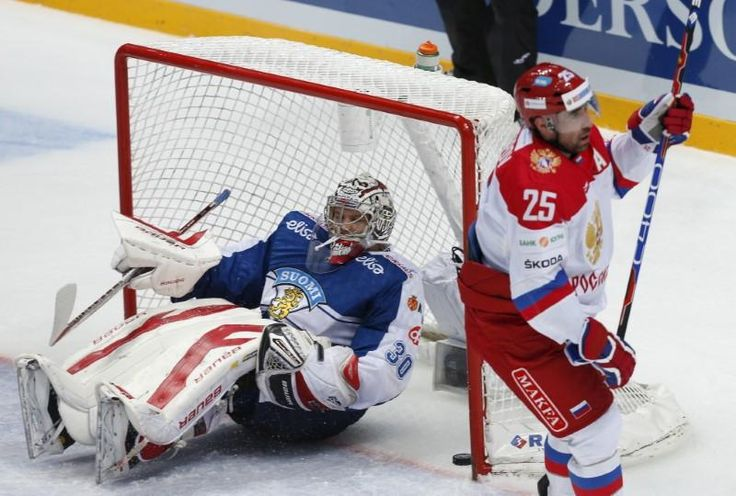MOSCOW (Reuters) – Russian forward Danis Zaripov, a three-time world champion, has been suspended for two years after he failed a doping test last season in the Kontinental Hockey League (KHL), according to a media report on Tuesday.  The R-Sport news agency quoted KHL as saying that the... - #Doping, #KHL, #Rep, #Russia, #Sports, #Suspended, #Zaripov