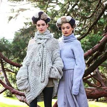 IEK Irish Knitwear http://bit.ly/1NMmEkG