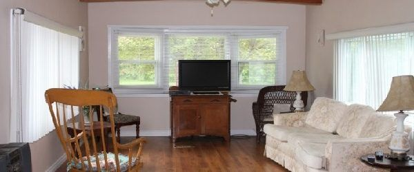 Interior Wall Paneling for Mobile Homes Painting Walls in a Mobile Home Replacing Walls Mobile Home Wall Strips