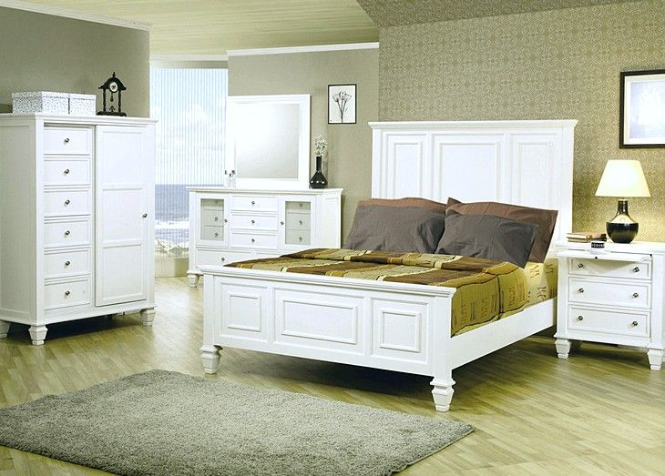 Bedroom Furniture Las Vegas Offer The Best Quality And Long Durability Bedroom Furniture Las