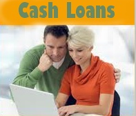 Cash Loans is the perfect way to complete your all dire need of cash. It's an online procedure makes you easy to obtain sufficient cash assistance without any delay