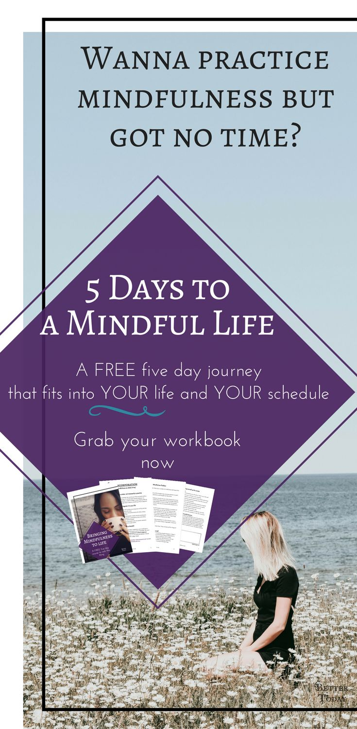 FREE Everyday Mindfulness Course. In 5 days learn how to bring mindful living to your days. Mindfulness, meditation, peace, self care, mindfulness ritual, mindful living, reduce stress, breathing meditation, one minute meditation, mindful breath,