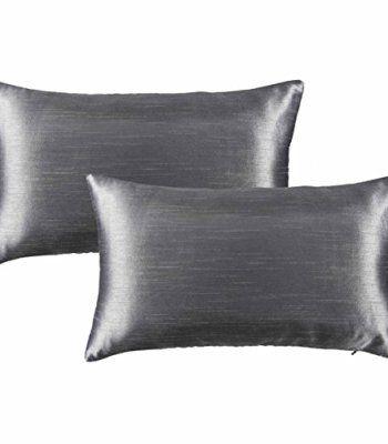 Best 25 Handmade pillows ideas on Pinterest