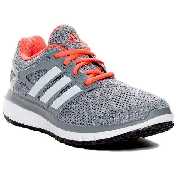 Running Shoe Types D B