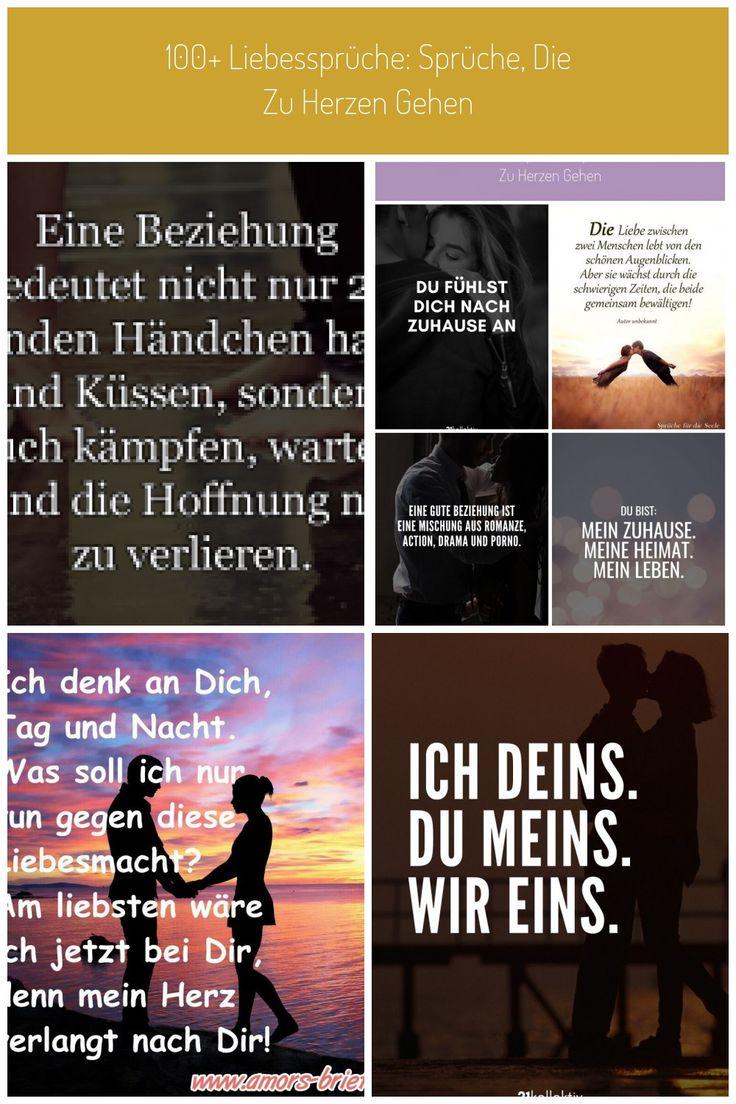 #auf #dem #hat #Herzen #man #manchmal #picture #viel Eine
