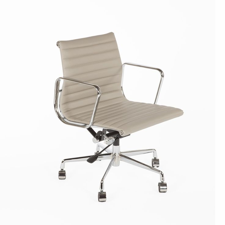 1000 Ideas About Executive Office Chairs On Pinterest