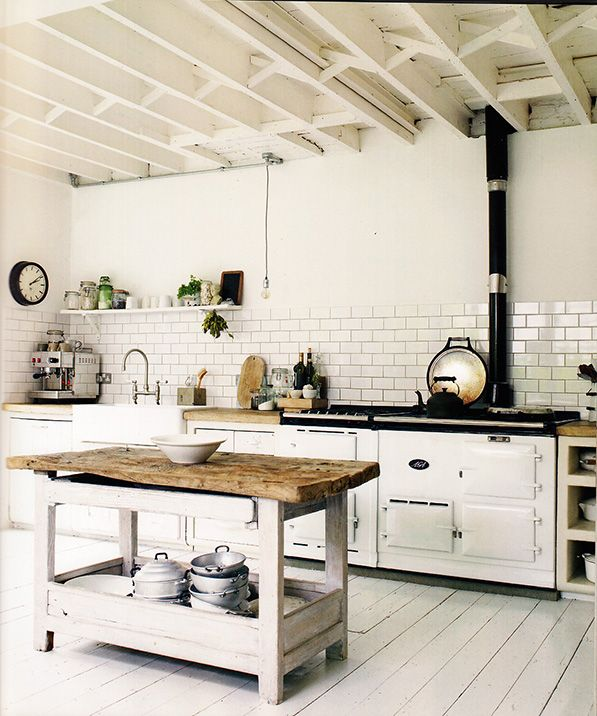 2040 Best Images About WHITE INTERIORS On Pinterest