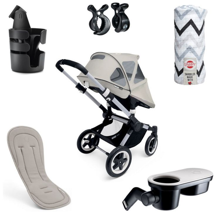 Bugaboo u0027Buffalo - Breezyu0027 Sun Canopy available at  sc 1 st  Pinterest & 14 best Bugaboo Buffalo Stroller images on Pinterest | Bugaboo ...