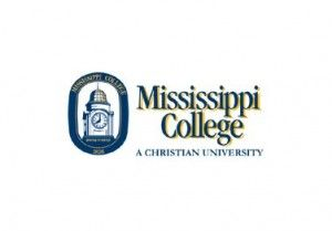 MC is the oldest institution of higher learning in Mississippi, established in 1826. It is oldest, Largest Private College in Mississippi. Mississippi College, originally known as Hampstead Academy, received its...