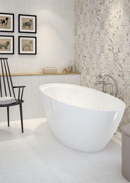 boston grespania tanguy mat riaux carrelage grespania. Black Bedroom Furniture Sets. Home Design Ideas