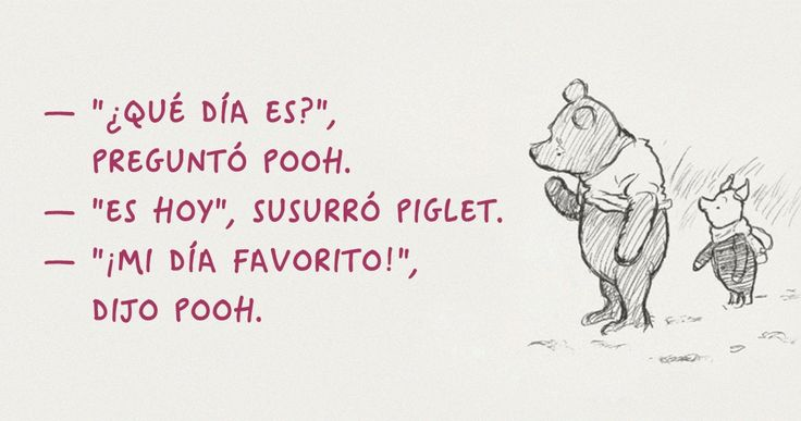 «Amor nosedeletrea... Sesiente».