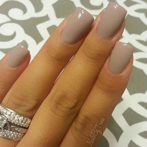 Dynamic Views Very Beautiful And Preity Nails Art Red: Best 25+ Gel Nails Ideas On Pinterest