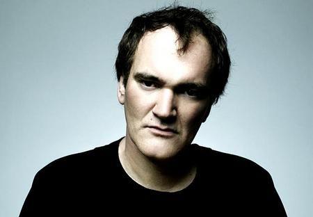 Quentin Tarantino, un regista unico che con i suoi film ha creato uno stile inconfondibile.