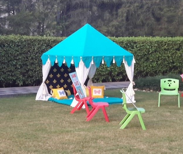 Kids tent House for Boys & 42 best Kids Tents images on Pinterest | Kids tents Play tents ...
