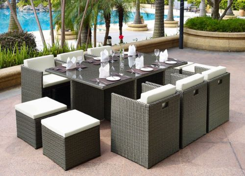Rattan-Outdoor-Garden-Furniture-Set-High-Quality-Weather-Proof-Dining-Set-Patio