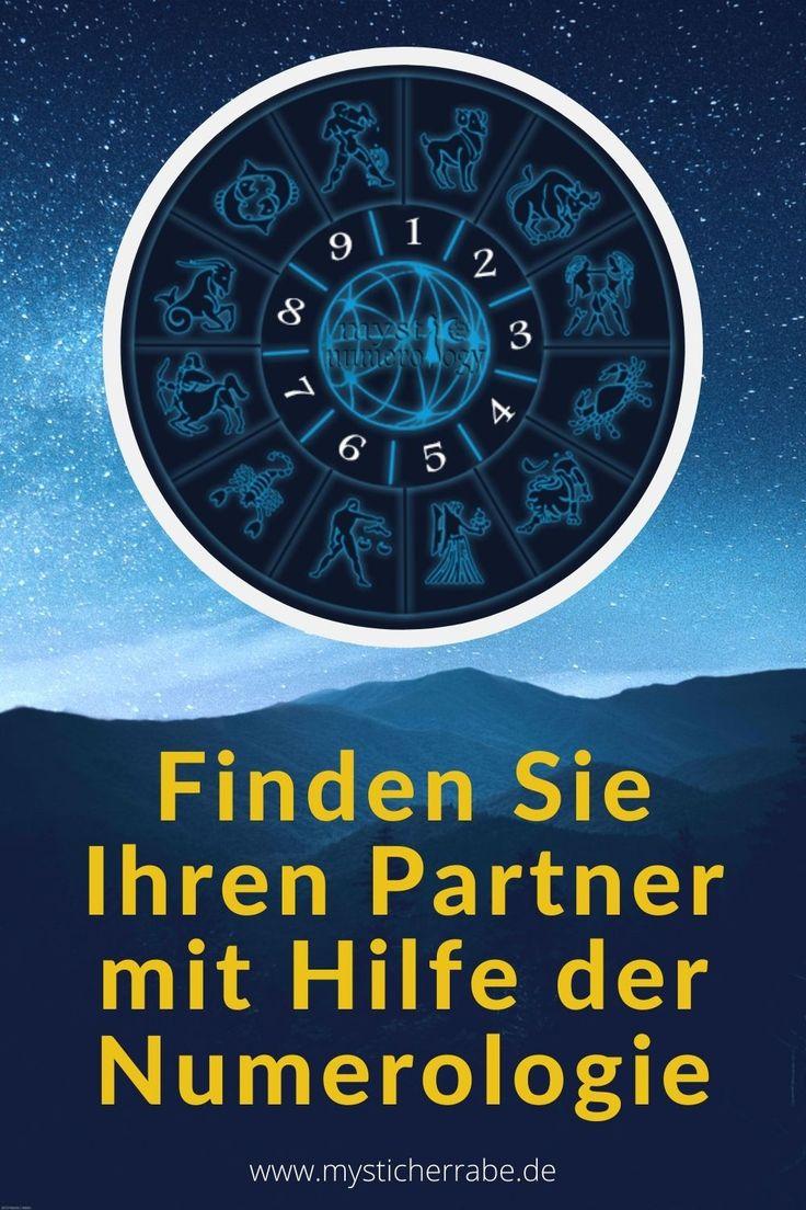 Katholische, christliche & spirituelle Partnersuche   healthraport.de
