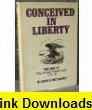 Advance to Revolution, 1760-1775 (Conceived in Liberty, Vol. 3) (9780870003431) Murray Newton Rothbard , ISBN-10: 0870003437  , ISBN-13: 978-0870003431 ,  , tutorials , pdf , ebook , torrent , downloads , rapidshare , filesonic , hotfile , megaupload , fileserve