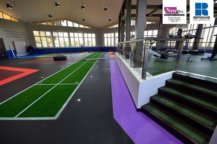 Best images about awesome training facilities on