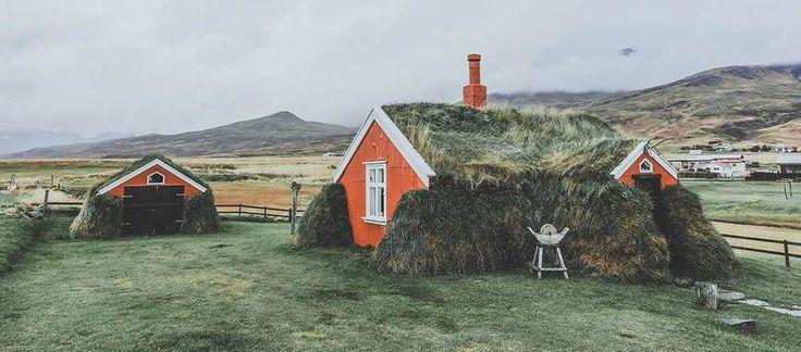 88 best Voyagez insolite images on Pinterest Airplanes, Dune and - Combien Coute Une Extension De Maison