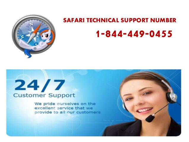 If you want to know how to install Apple Safari, then you can contact our Apple Safari support number. Our technician will guide you and provide you best results.