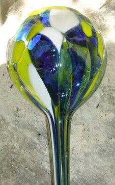 Watering Balls Flower Babysitter - $10.50