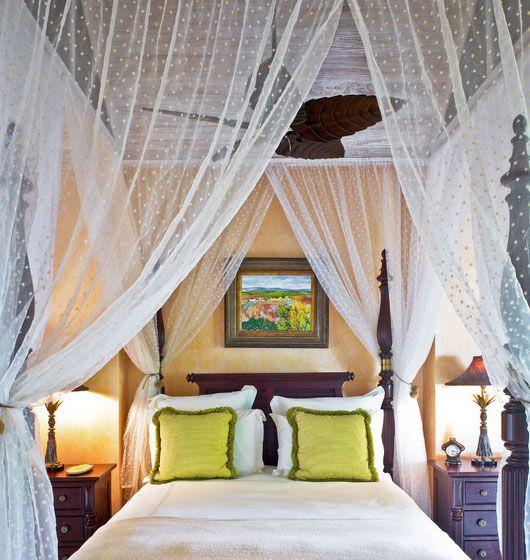Best 25+ Romantic Bedroom Colors Ideas On Pinterest