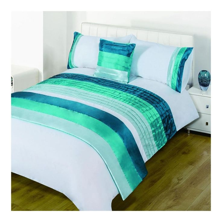 Best 25 teal bedding sets ideas on pinterest teal Teal bedding sets