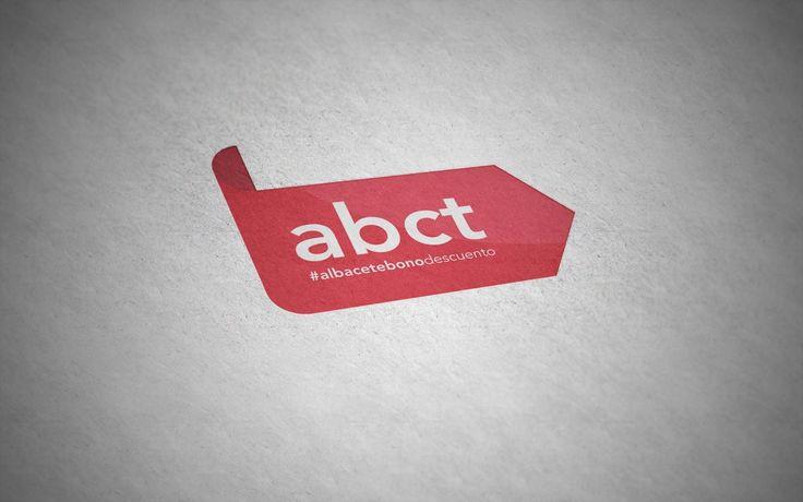 ABCT bono descuento logotipo
