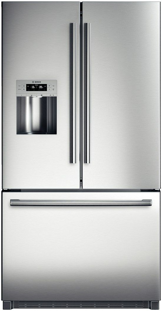 best 25+ bosch kitchen appliances ideas on pinterest