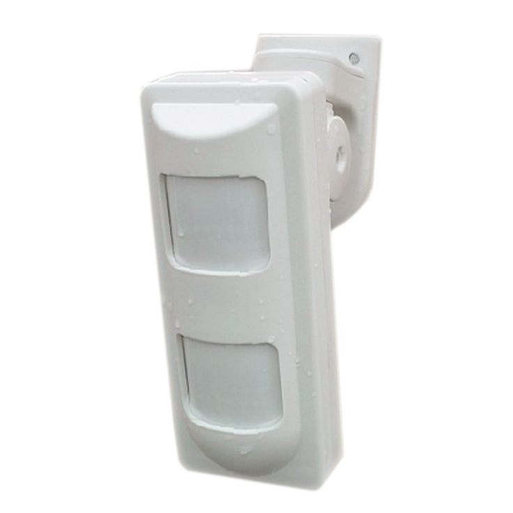 56.68$  Watch now - http://alira6.shopchina.info/go.php?t=32604636296 - 433MHz Outdoor Waterproof Wireless Dual PIR Pet Friendly Passive Infrared Sensor Motion Detector for Intrusion Alarm System 56.68$ #bestbuy